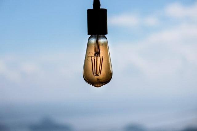 ahorra luz