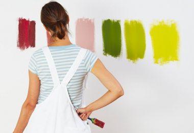 colores en tendencia en 2021