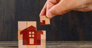 inversion inmobiliaria rentabilidad