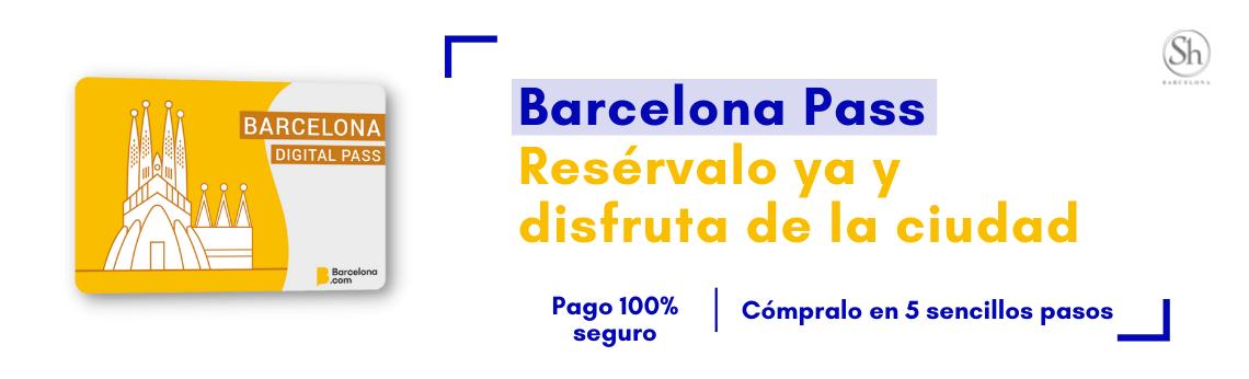 barcelona city tour descuentos