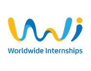 worldwide internships