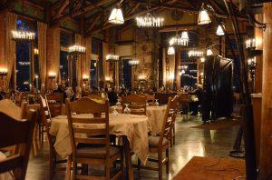 restaurantes avinyo barcelona