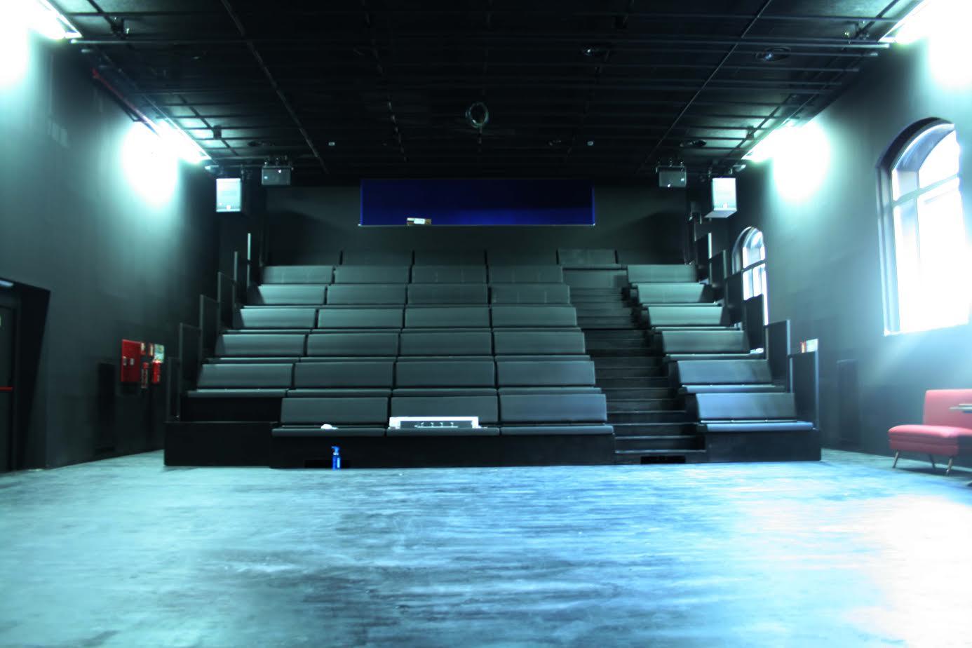entrevista la sala hiroshima un nuevo espacio creativo