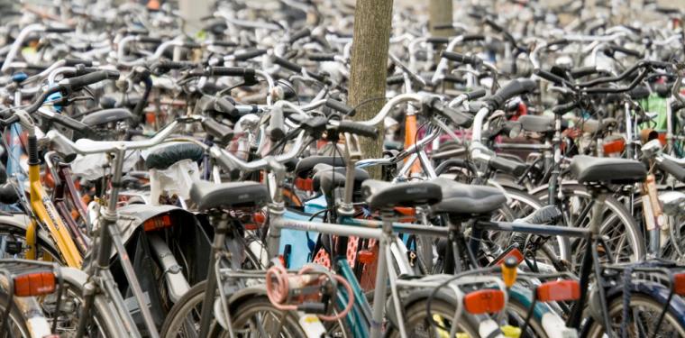 Comprar bicicletas de segunda mano en barcelona diario - Escritorios de segunda mano en barcelona ...