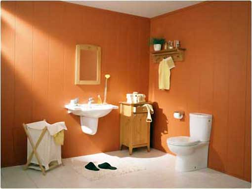 Ideas para decorar tu baño  Diario de viaje Barcelona ...