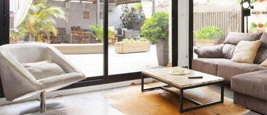 Alquiler de pisos en barcelona shbarcelona - Poner piso en alquiler ...